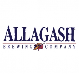 Allagash Brewing Logo